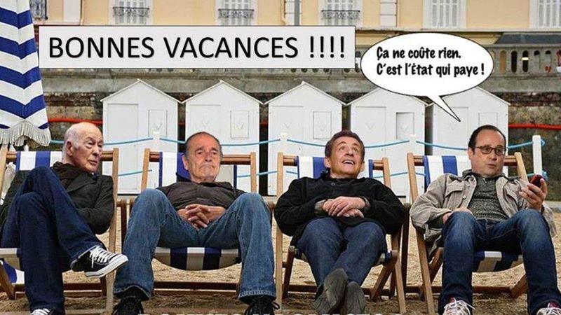 Humour politique  - Page 6 Coeur_des_hommes_cabourg