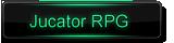 Jucatori RPG