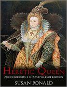 Livros em inglês sobre a Dinastia Tudor para Download Heretic_Boullan_org