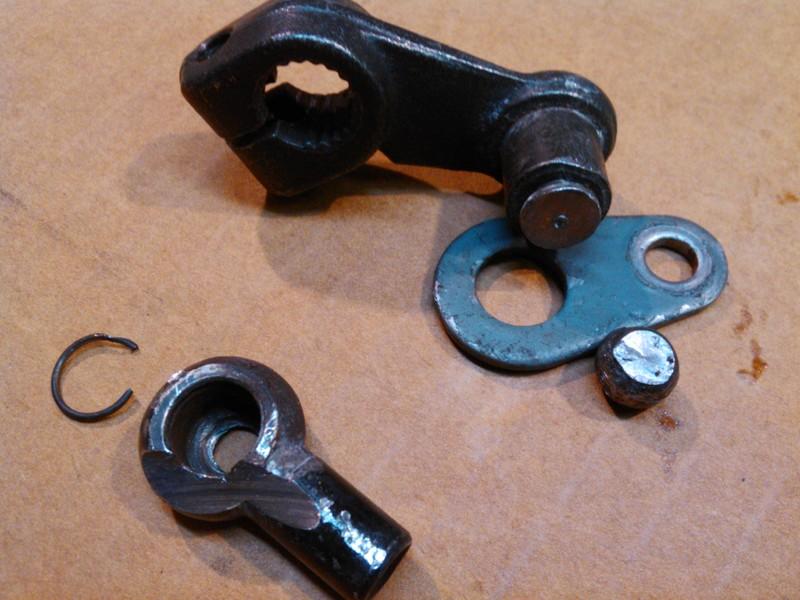 DIY selector mudanças (resolvido) IMG_20140226_222505
