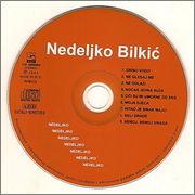 Nedeljko Bilkic - Diskografija - Page 4 R_4142661_1356730569_2874