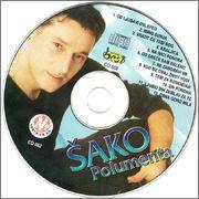 Sako Polumenta - Diskografija  2000_z_cd