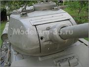 Советский средний танк Т-34-85,  Военно-исторический музей, София, Болгария 34_85_Sofia_061