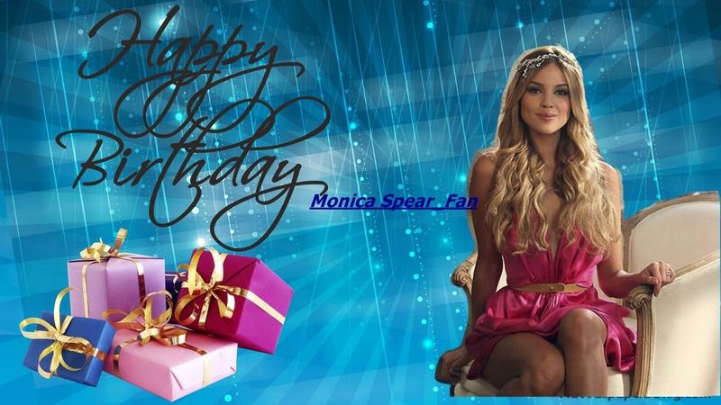 Happy Birthday Dear Mariam !!! - Page 3 1wz0u
