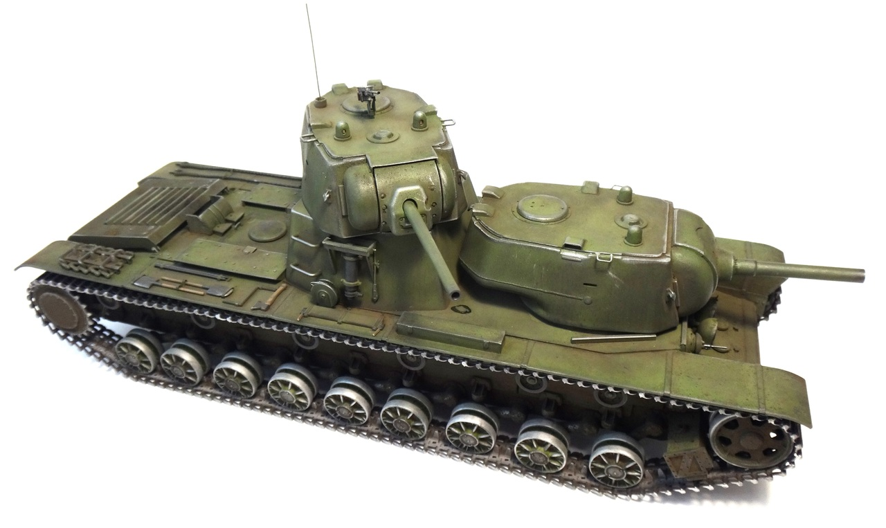 Т-35БМ DSC01013