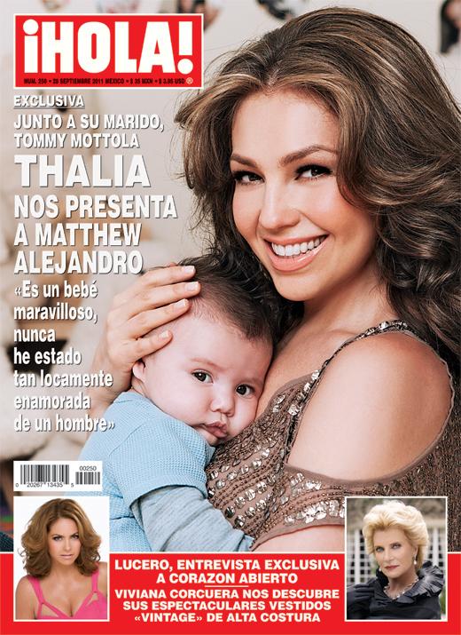 Thalia/ტალია - Page 4 Fotos_Del_Nuevo_Bebe_De_Thalia_Matthew_Alejandro