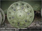 Вопросы по танкам КВ View_image_1_031