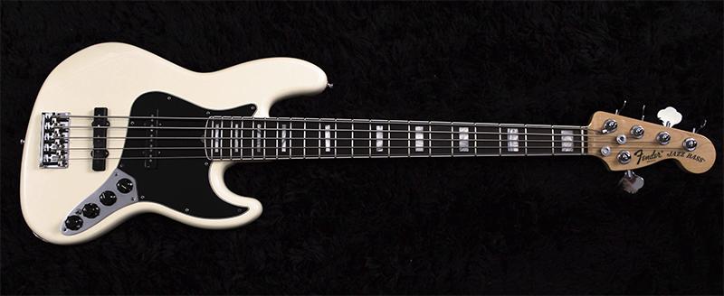 Clube Fender - Topico Oficial (Agora administrado pelo Maurício_Expressão) - Página 9 Fdlx