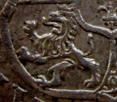8 reales 1769. Carlos III. México. 8_reales_Carlos_III_M_xico_1769_detalle