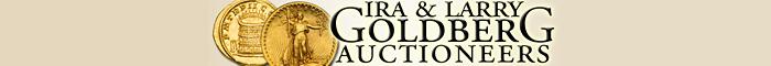 Subasta Ira & Larry Goldberg 2 de septiembre 2014 Image