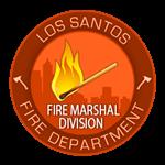 [LSFD] Conoce a la Division State Fire Marshall 2_Gs_Yqfi