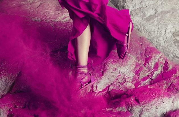 Pink color - Page 6 A03c4e812fa7678cda6480e1e92783f6