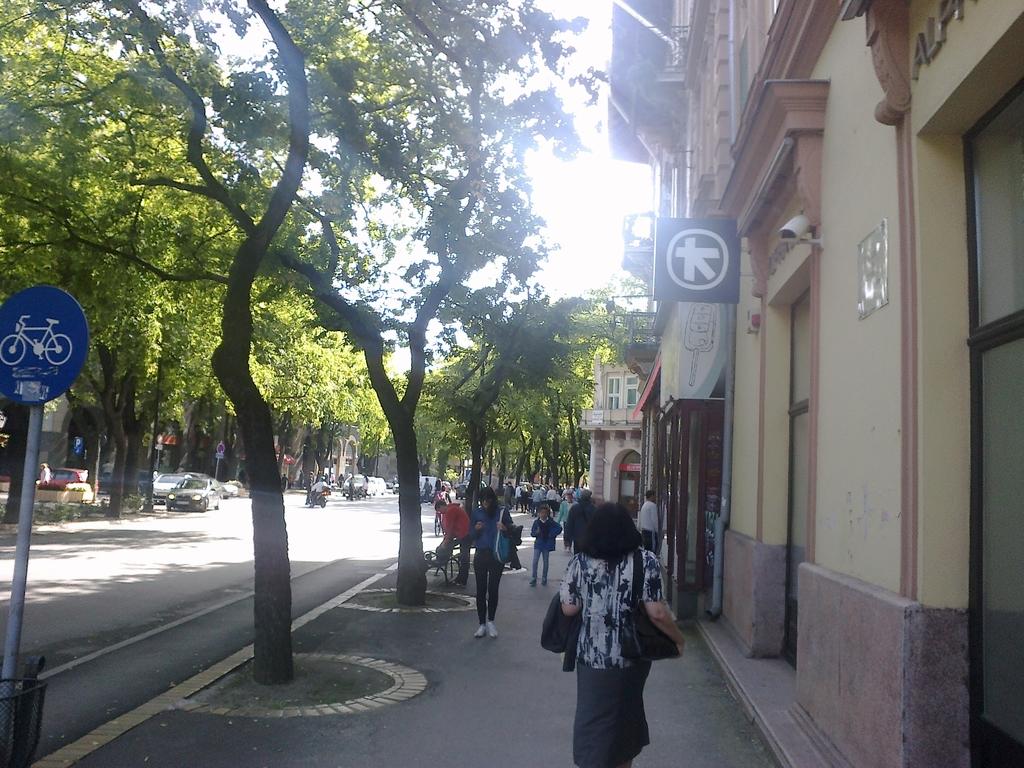 Grad Subotica - Page 2 29092014520