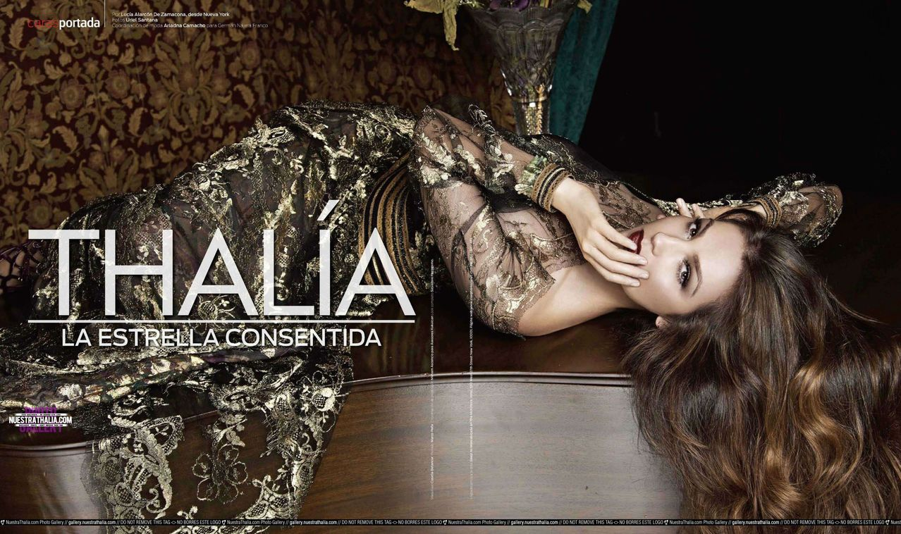 Thalia/ტალია - Page 5 Thaliacaras3