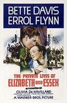 Filmes da Dinastia Tudor para Download 220px_The_Private_Lives_of_Elizabeth_and_Essex_P