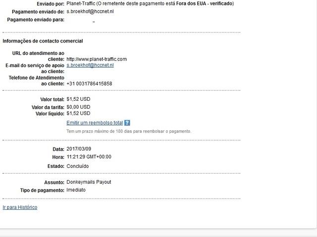 donkeyMails -Provas de Pagamento - Page 2 Pag_22_donkmails