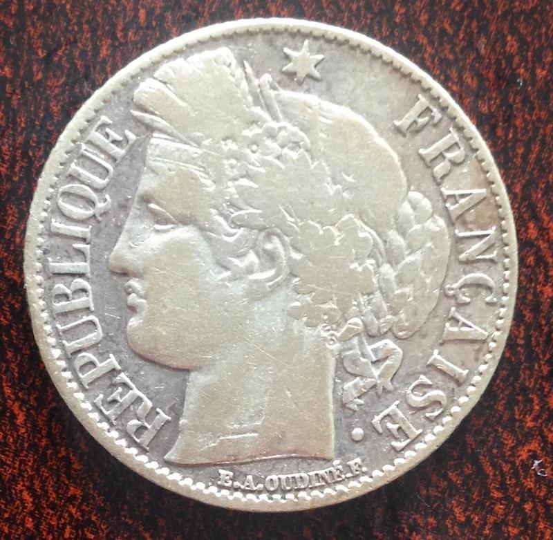 1 franco francés 1895 IMG_1338
