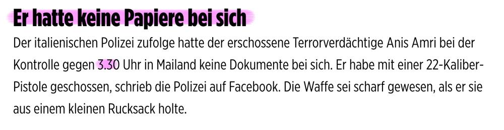 """Truck Attack – """"Anschlag"""" in Berliner Weihnachtsmarkt - Seite 2 Keine_Papiere"""