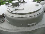 Советский средний танк Т-34-85,  Военно-исторический музей, София, Болгария 34_85_Sofia_056