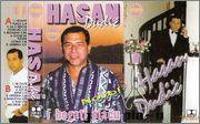 Hasan Dudic -Diskografija - Page 2 2001_p