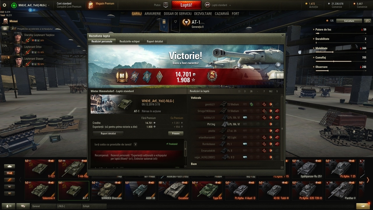 Poze World of Tanks - WhErE_ArE_YoU - Pagina 4 Shot_013