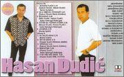Hasan Dudic -Diskografija - Page 2 2001_z