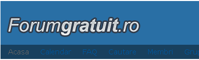 Adaugare efect pe logo Screenshot_64