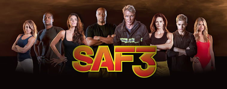 SAF3 (Serie de TV 2013–) - Página 4 Saf3_full_cast_mockup_copy