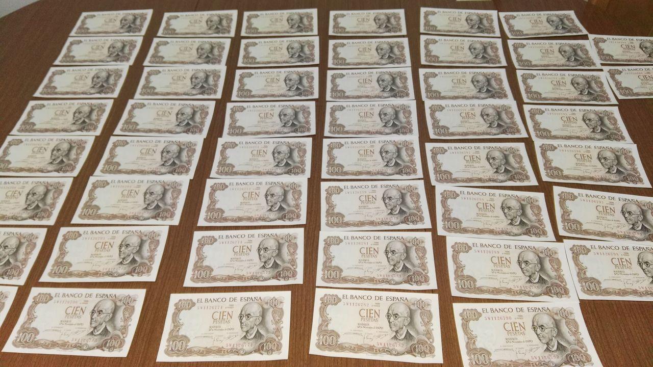 billetes de 100 pesetas 1970 IMG_20161229_WA0015