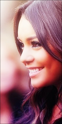 Vanessa Hudgens Girl_face_celebrity_vanessa_hudgens_smile