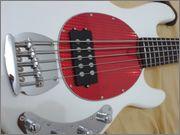 Tagima TBM5 (Modelo Music Man 5c) - Página 4 20140306_120027
