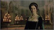 Documentários sobre a Dinastia Tudor para Download The_last