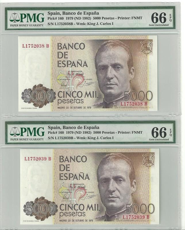 5000 pesetas 1979 serie L-B  Escanear0001