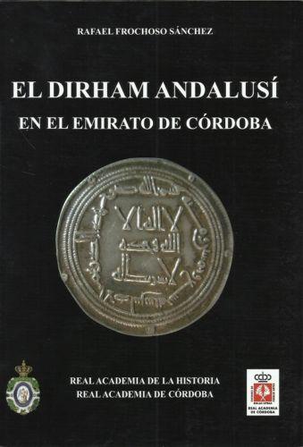 Las distribuciones de las leyendas en las monedas Hispano-Musulmanas. - Página 2 Image