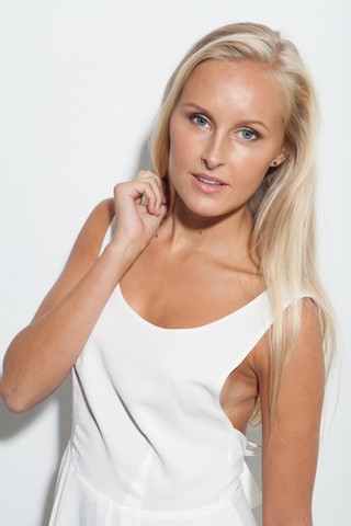 Road to Miss Universe Norway 2014 - results page 2 9_1_V