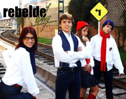 მეამბოხე სულები / Rebelde Way  Tumblr_n68yal_Dqgt1sh6549o1_500