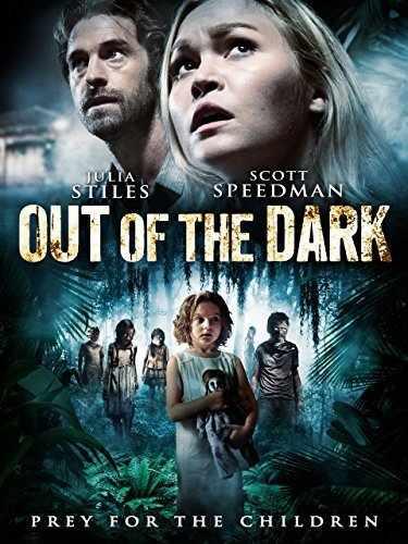 تحميل فيلم Out of the Dark نسخة أصلية dvd مشاهدة مباشرة MV5_BMz_Y5_MDE1_ODE2_N15_BMl5_Ban_Bn_Xk_Ft_ZTgw_MDY5_NTc5_Mz_E