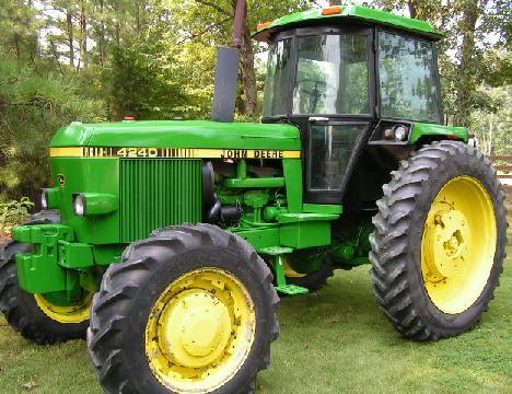 Hilo de tractores antiguos. - Página 5 JD_4240_DT