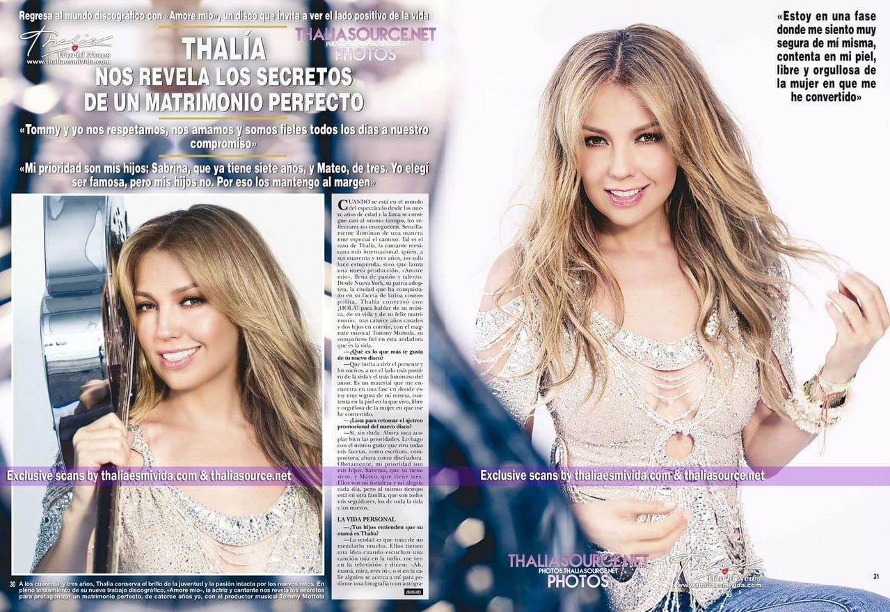 Thalia/ტალია - Page 2 0002