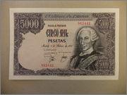 Los billetes españoles con mayor poder liberatorio  DSCF6899