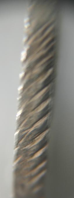 3 Gulden o Florines 1795 (Holland) Rand_3_Gulden_1795_Holland
