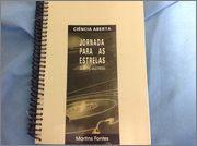Livros de Astronomia (grátis: ebook de cada livro) 2015_04_16_HIGH_7