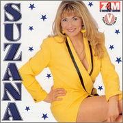 Suzana Jovanovic - Diskografija 1998_p