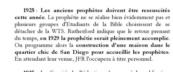 Les Absurdités du christianisme des Témoins de jéhovah - Page 2 79_B