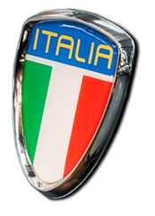Fiat in Brasile - Pagina 23 Kit_italia