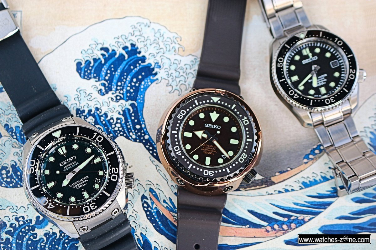 Seiko Diver's - Fotos - Página 2 Watches-zone_6