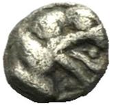 Hemitetartemorion de Teos. 478-449 A.C. Captura_de_pantalla_2015_10_28_a_las_14_33_32