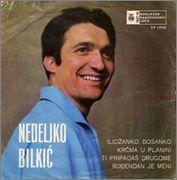 Nedeljko Bilkic - Diskografija 1969_p