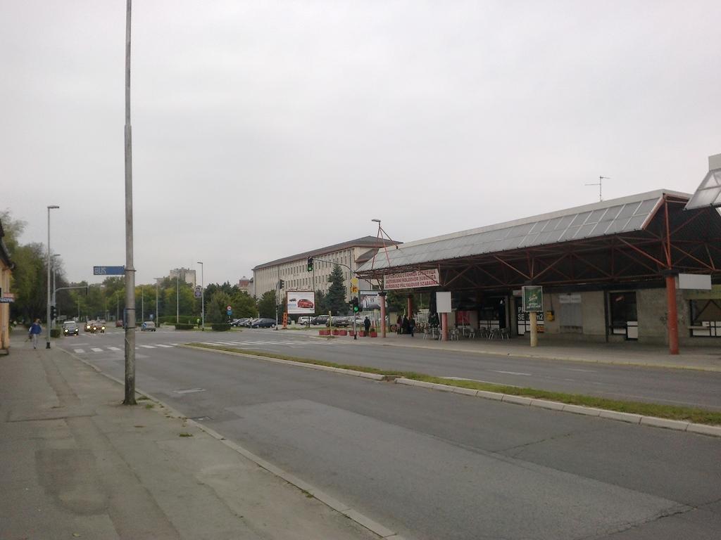 Grad Subotica 03102014584