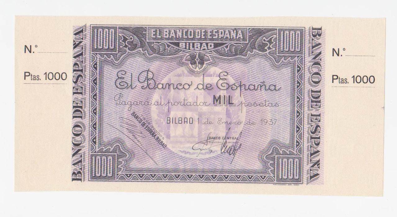 1000 Pesetas 1937 (Banco de España Bilbao) 1000_pesetas_bilbao_1937